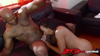 Rio Lee Sniffing Black Dick lingerie bbc british blowjob gagging babe shaved big-boobs side-fuck ztod english pierced-tits stockings oral big-dick busty rough-sex doggystyle