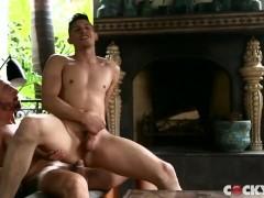 Jimmy Durano & Danny Montero