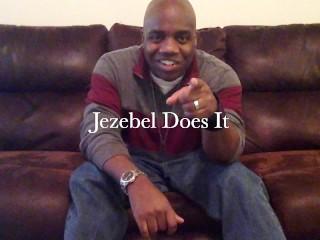 Jezebel Does It