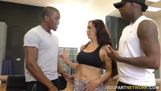Nikki Benz loves anal with BBC - Cuckold Sessions  big black cock ass fuck hd videos big tits ukrainian big cock bbc cuckold pornstar fetish big dick hardcore kink dogfart interracial dogfartnetwork anal fake tits