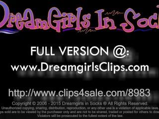 Felicia's Stupid Slave - www.clips4sale.com/8983/15481018