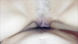 ass-fuck asian anal anal toys anal gape asian amateur big ass anal natural-tits ass to mouth ass to pussy to ass ass licking pussy-licking double-penetration anal pov blowjob facial-cumshot cum-swallow