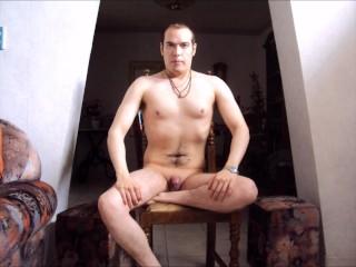Sex masturbation boy white skin and babe interracial girls striptease