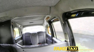 FakeTaxi Ebony gets down and dirty  british oral ebony blowjob amateur hot public english camera naughty faketaxi rimming spycam reality rough gagging deepthroat jasmine webb