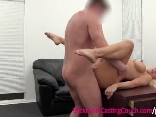 mature porn blog dana hayes anal