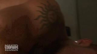 Grindhouse: Episode 2