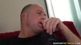 Sexo anal duro con Alexa Tomas   Videos porno españolas