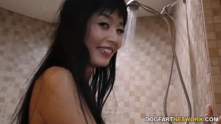 Marica Hase BBC Anal with Mandingo  ass fuck big cock bbc hairy pussy hd asian hardcore vibrator japanese brunette petite deepthroat face fuck natural tits dogfartnetwork behind the scenes