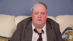 Rob Ford Sex Tape Scandal Finally Leaked