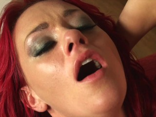 Mandy Fucks 4 Food - nathansluts.com