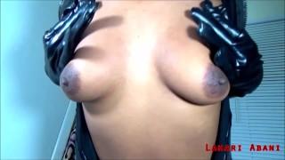 Empress Lahari Clip Previews Part 1