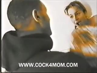 PMV MIXXX - COCK4MOM ANAL MUSIC PMV