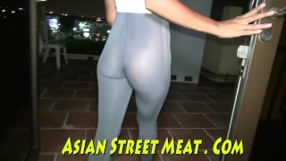Anal Hook For Asian Maket Meat  ass fuck assfuck bangkok thai teen bdsm asshole pattaya deep asian amateur girlfriend prostitute slut anal hotel