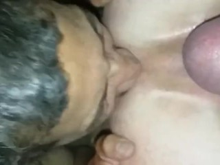 All nighter,suck cock n rim his hot ass