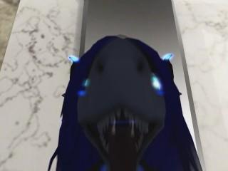 Fuka's Rendezvous #5 Sharkbait~