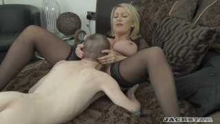 british butt mom mother blowjob hd deapthroat amateur home-made milf blonde