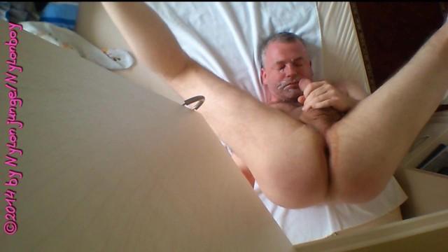 Porn outdoor blow job movie clip