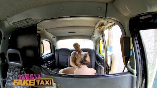 FemaleFakeTaxi Sexy male stripper cums in filthy cab drivers mouth japan hardcore real-sex taxi british amateur blowjob cumshot uk pov femalefaketaxi reality outdoor-sex cum-in-mouth
