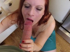 : Brother Forgets to Pull Out -Lady Fyre POV Taboo