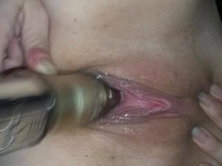 Playtime xxx dildos dicks and creampie