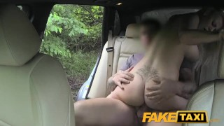 faketaxi point-of-view taxi blowjob reality amateur dogging pov public big-cock camera spycam czech prague blonde big-boobs