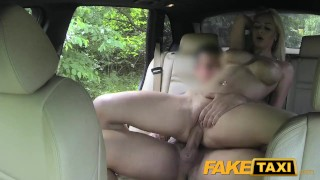 FakeTaxi Big tits and great curvy body sucks dick  point of view big cock taxi blowjob amateur blonde public pov camera faketaxi spycam reality czech dogging big boobs prague