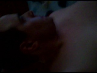 Gay White Boy Sexy Masturbation Love Sexo Anal and Oral Beauty Amateur Sex