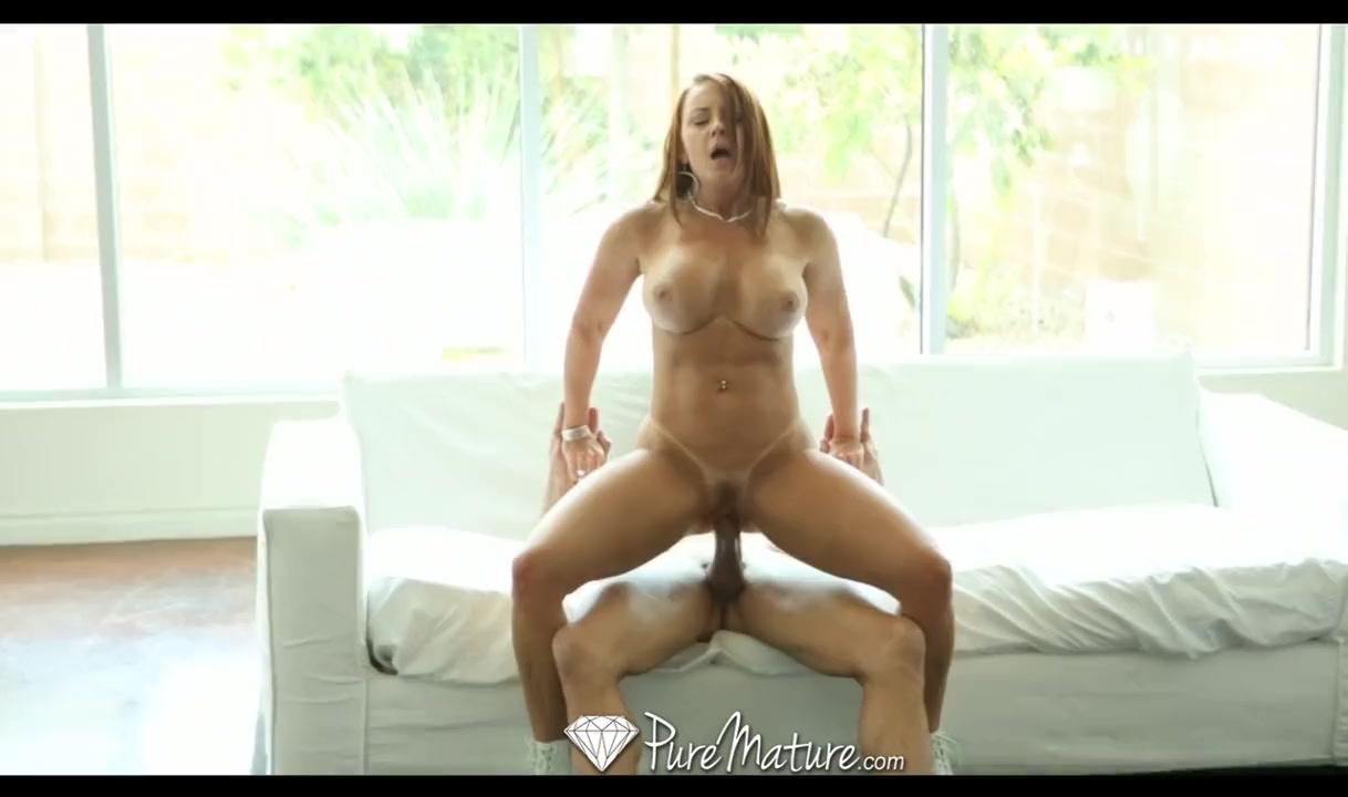 Puremature janet mason gives sucks dick and fucks tommy 5