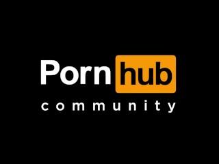 Tattooed dude get sucked by hot dutch porn star