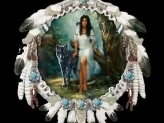 Sacred_Spirits_Ly_O_Lay_Ale_Loya