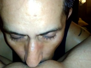 Lick My Pussy Yes Daddy!!!