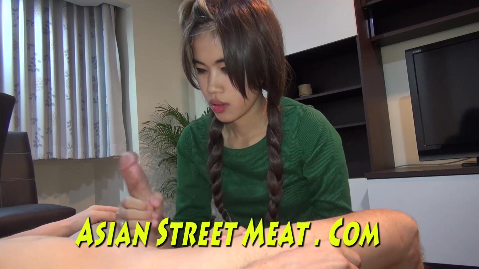 Super singaporean sodomized slut 9