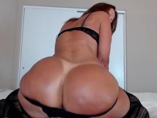 Teen tan mom sex hot
