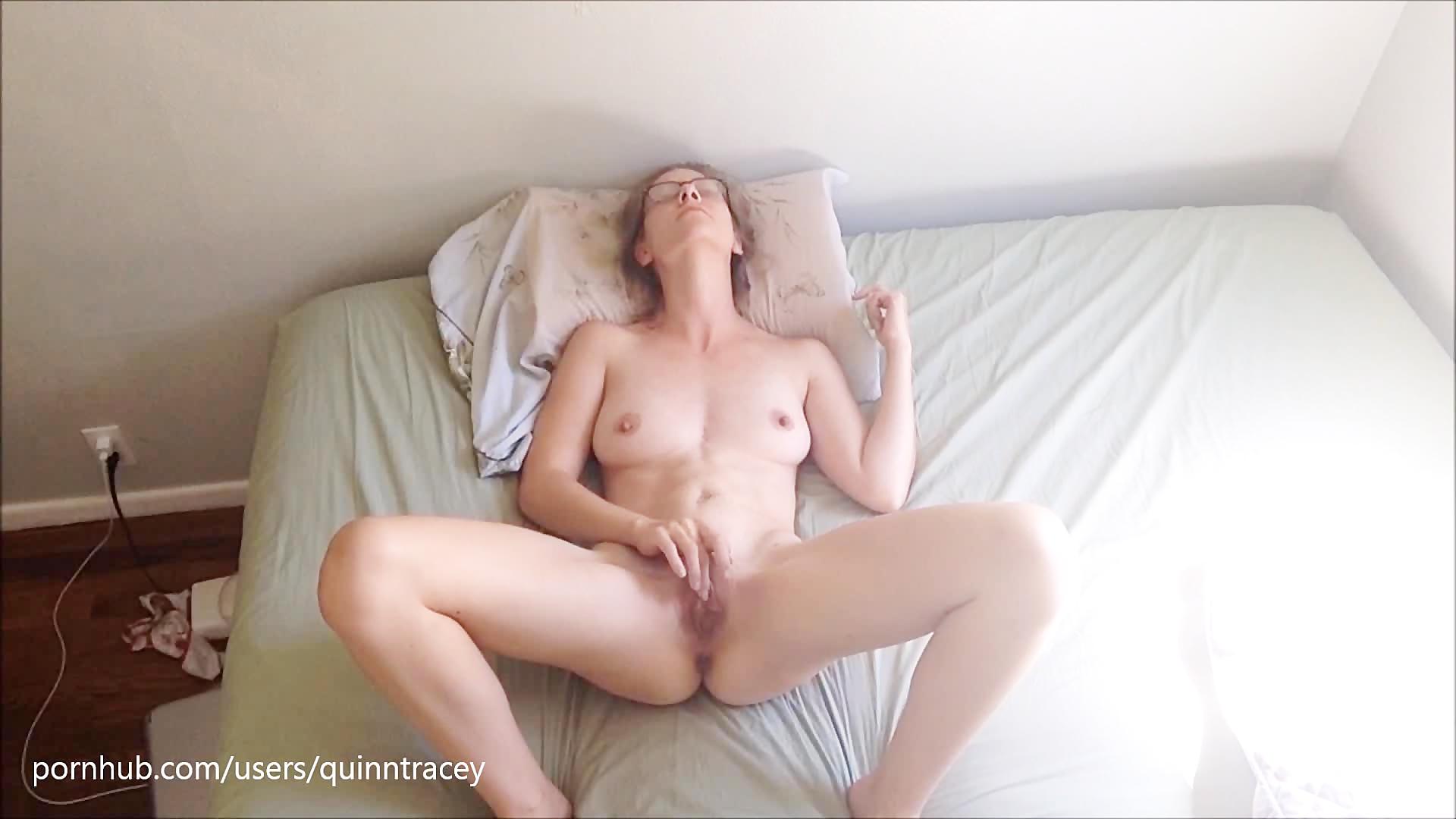 virgin sex hardcore pics