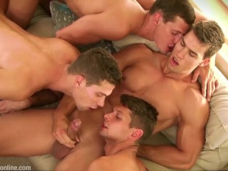 Belami: Romantic Hero