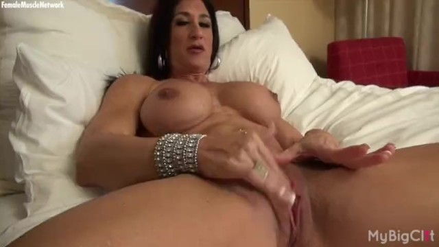 секси клиторы видео