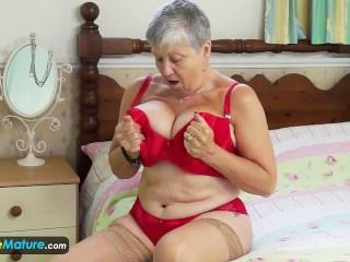 Videos Porno de Violet Adamson