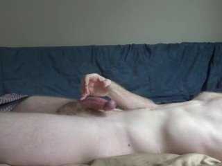 Talking Dirty And Cumming For Taia