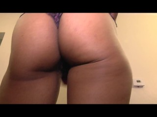 Lilsnowbunny My First Video Part 1