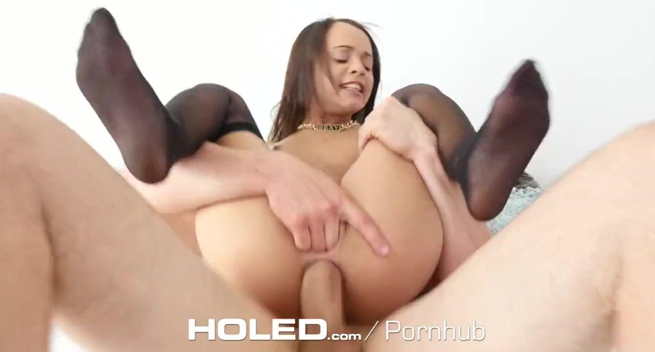 porn movies xxx free