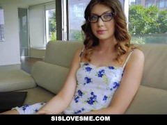 SisLovesMe - Foreign S... preview