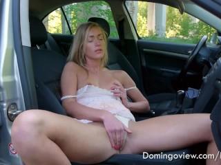 Highway slut