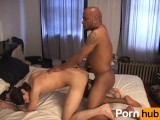 video pijat plus plus hot bokep