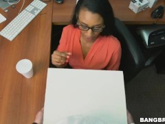 : How to sexually harass your secretary properly
