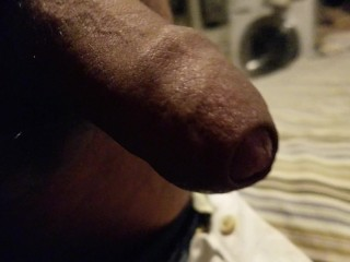 Sucking Off a Hot and Hairy Japanese Cub