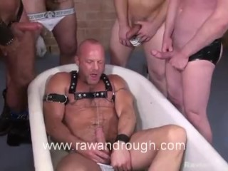 Fucking Pigs Part 2