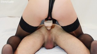Strapon and pegging compilation (Real amateur femdom)  strapon guy strap on strapon amateur prostate milking pegging strapon femdom amateur prostate kink domina pegging amateur femdom pegging strap on guy femdom amateur pegging compilation