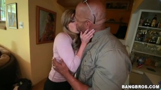 Preview 3 of An interracial cuckhold