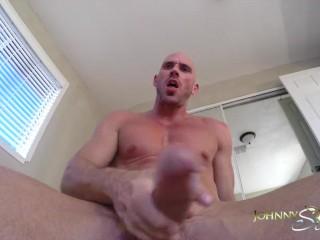 Johnny sins gay porn escort pussy free