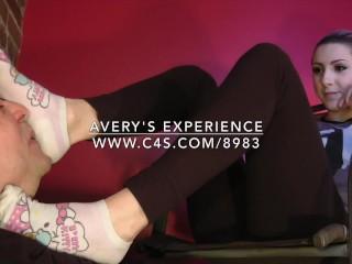 Avery's Experience - www.c4s.com/8983/16149966